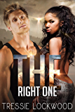 The Right One (The Johansson Brothers Book 3)