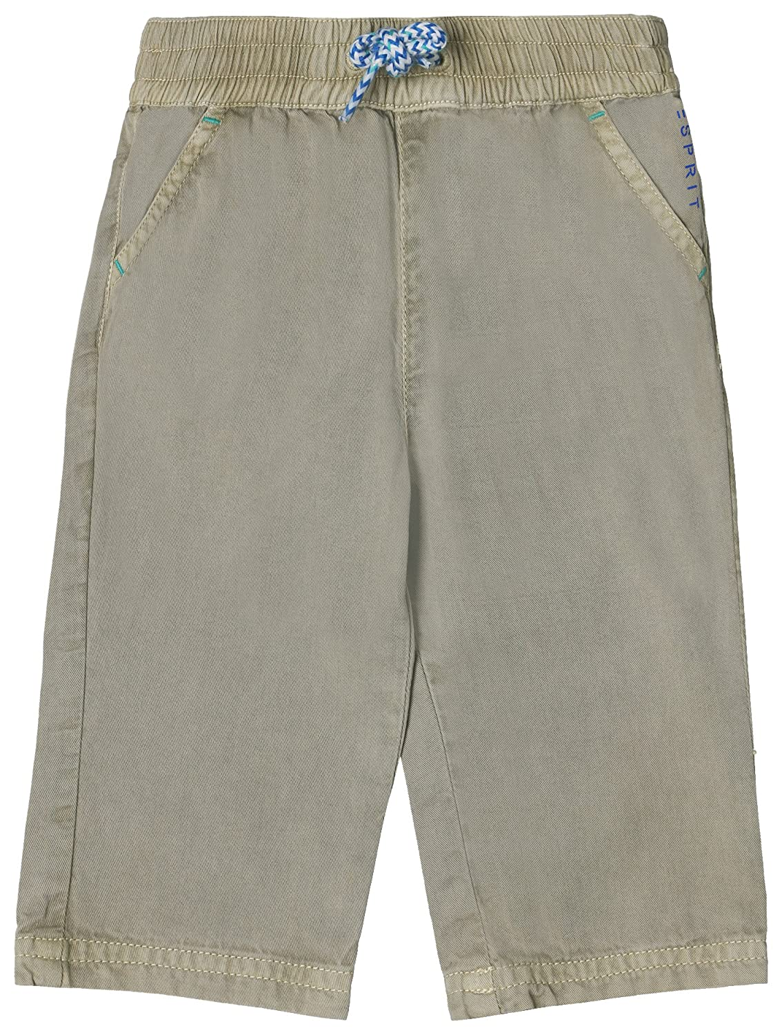 ESPRIT Baby Boys' Trousers RL2203204