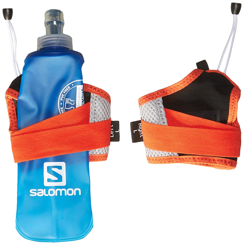 Salomon Sense Hydro Handschuh, Herren B01HNUSOP2 | | | Hochwertige Produkte  c38b25