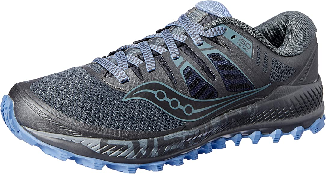 Peregrine ISO Trail Running Shoe