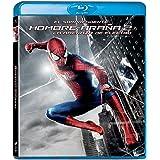 El Sorprendente Hombre Araña 2 [Blu-ray]
