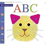 Alphaprints: ABC