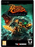 Battle Chasers: Nightwar (PC DVD)
