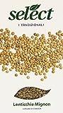 Select - Lenticchie Mignon, Coltivate In Canada, 390g