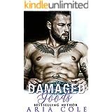 Damaged Goods: An Enemies to Lovers BBW Romance