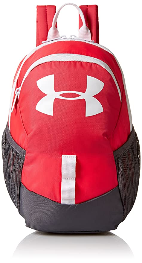 e57d6b3ee7 Amazon.com  Under Armour Unisex Kids  Small Fry Backpack