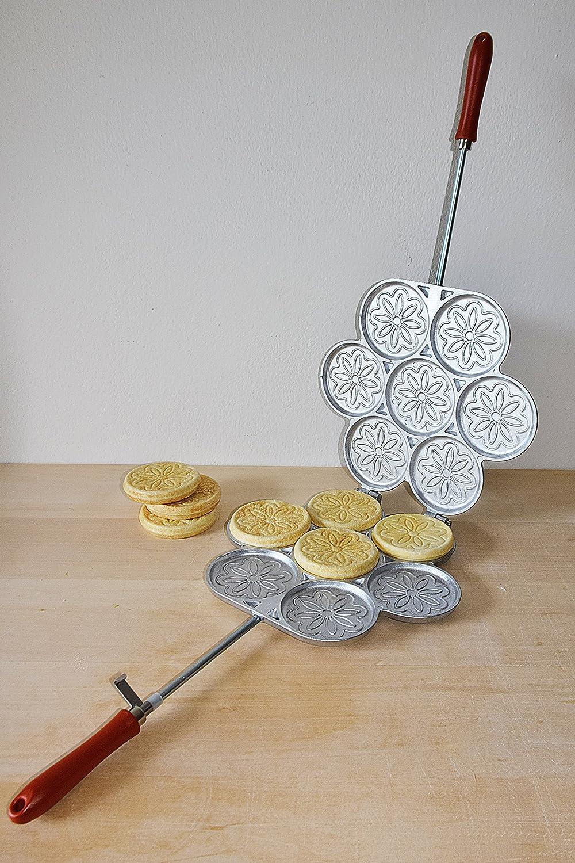/Sart/én plata ELETTRO CENTER Art.381/GME/ aluminio