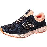 New Balance Running, Zapatillas Deportivas para Interior