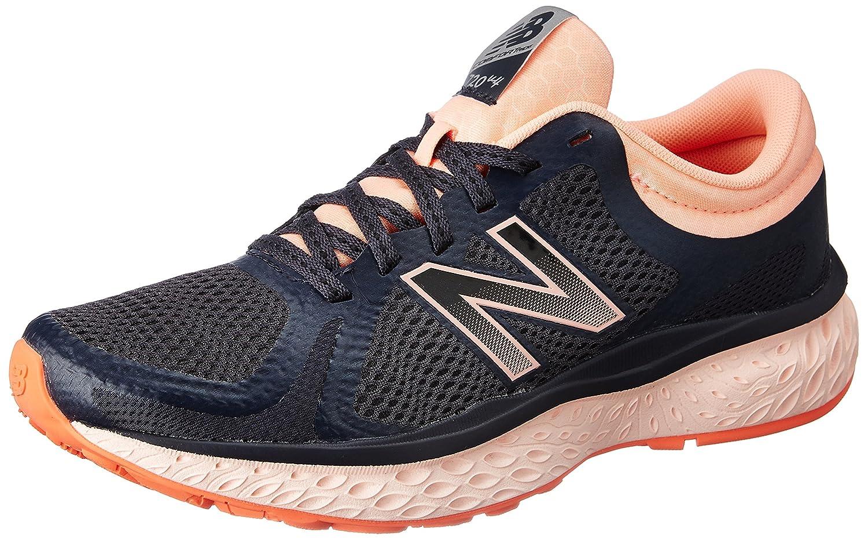 New Balance Running, Chaussures de Fitness Femme W720LO4