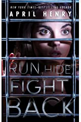 Run, Hide, Fight Back Kindle Edition