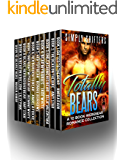 Totally Bears: A 10 Book Paranormal Romance Box Set