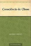 Consciência de Classe