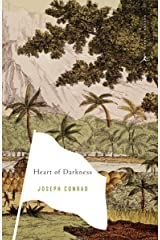 Heart of Darkness & Selections from The Congo Diary Paperback