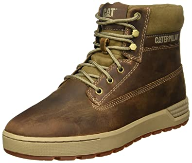 5c696e4a17c Caterpillar CAT Footwear Men's Ryker Classic Boots