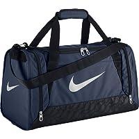 Nike Unisex Brasilia 6 Duffel Bag