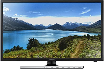 Image result for Amazon Offer : Get upto 30% off on Television