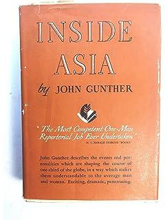 Inside Asia,