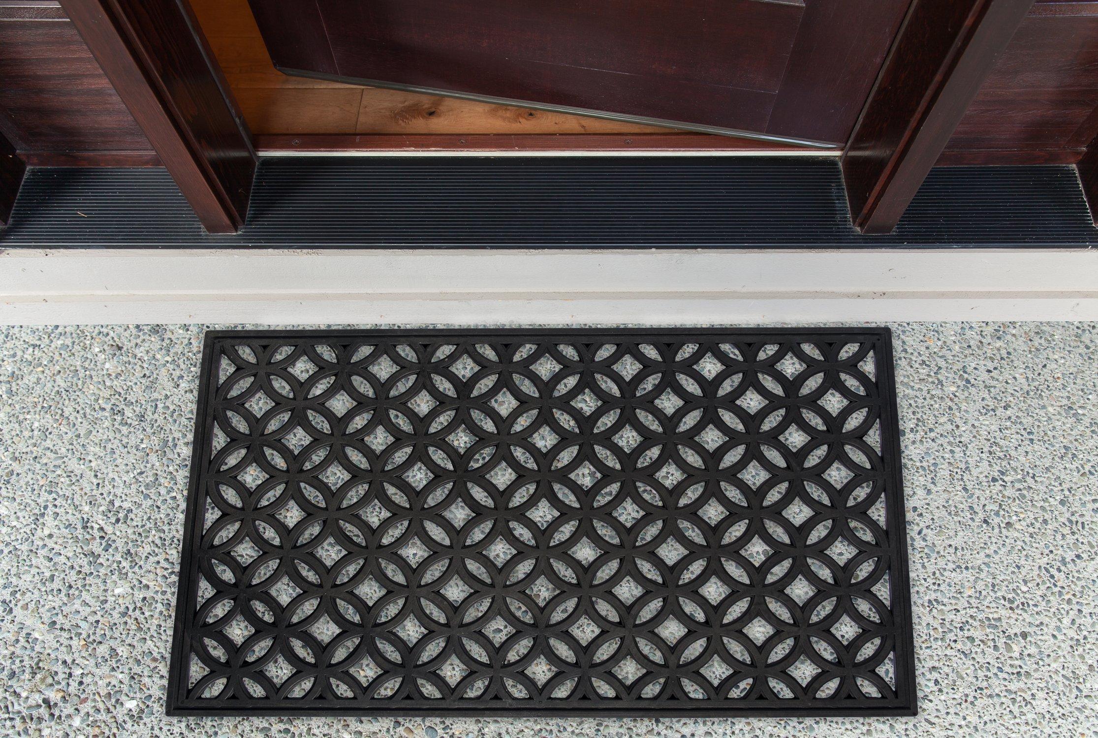 mats high outdoor h w x doormatsmodern rugs state ipad modern doormat mat stylish exterior doormats resolutions river garden tablets black wallpaper post definition stone door hd