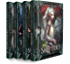 The Jade Forest Chronicles Series Box Set