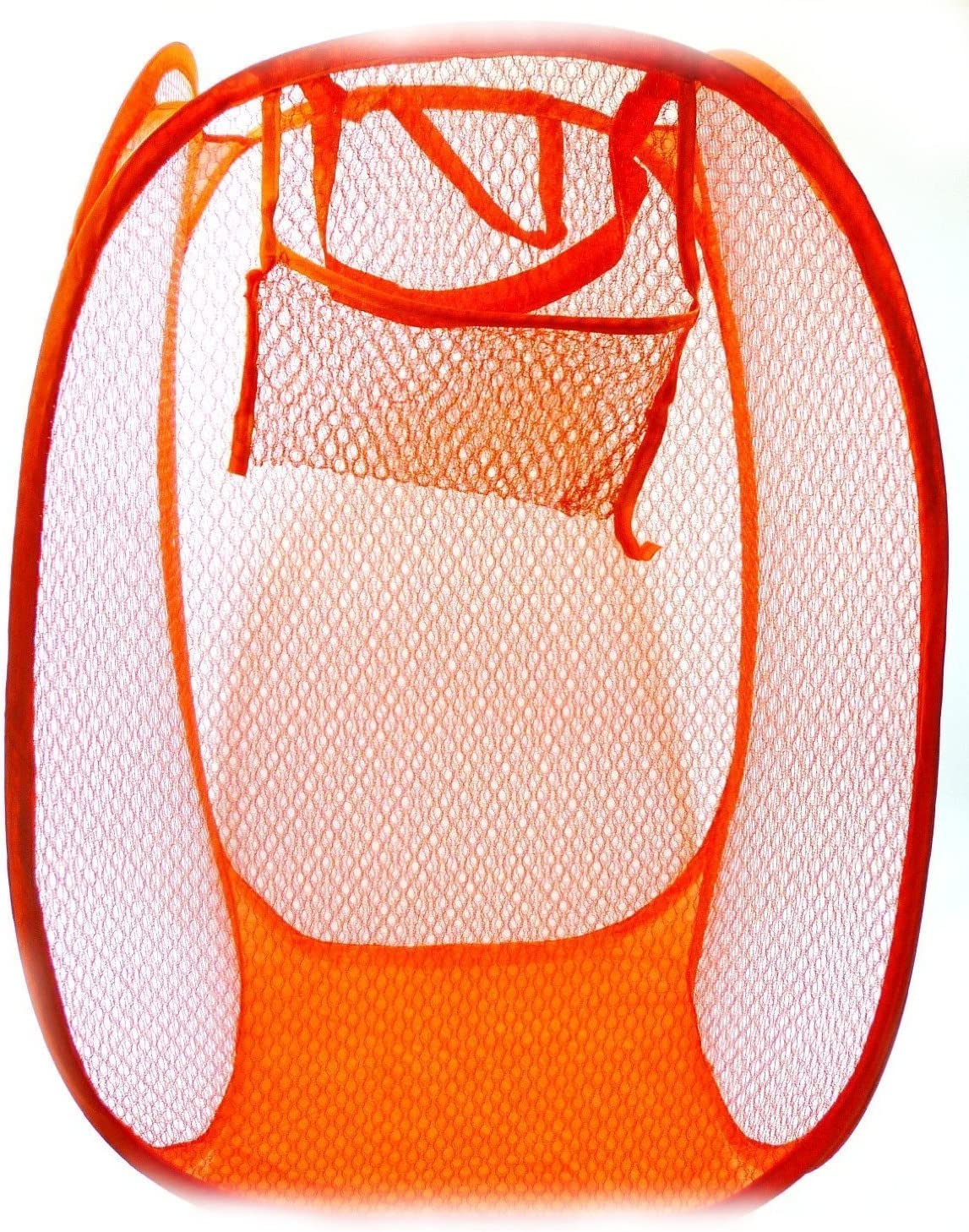 Bajer Deisgn Pop-Open Laundry Hamper