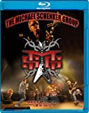 Michael Schenker - Live In Tokyo - The 30th Anniversary Concert (Blu-ray Disc) [Blu-ray]