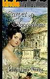 Carpet of Snowdrops (English Edition)