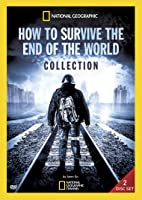 How To Survive End Of World