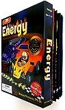 ScienceWiz / Energy Experiment Kit