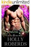 Soulless Son (The Five Orders Book 2)