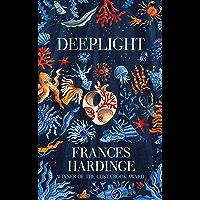 Deeplight (English Edition)