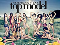 Americas Next Top Model Season product image