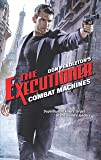 Combat Machines (Executioner)