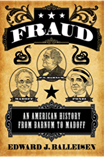 fraud essays kindle edition by david rakoff literature  fraud an american history from barnum to madoff