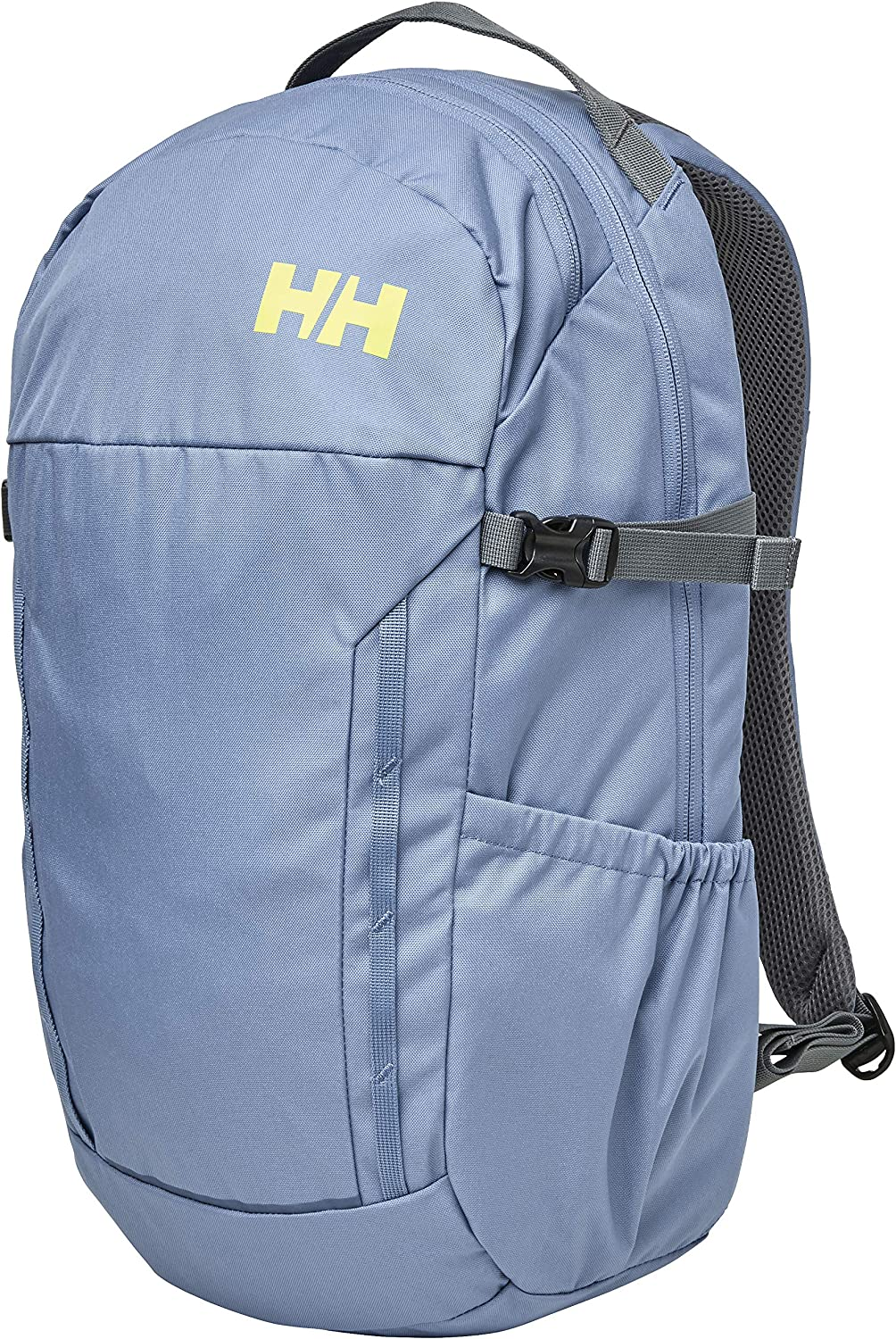 förfader Spindel Ord  Amazon.com: Helly Hansen Unisex Loke 25L Day Hike Backpack, 625 Blue Fog,  One Size: Clothing