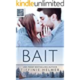 Bait (A Short Story)