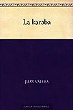 La karaba