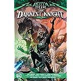 Dark Nights: Death Metal: The Darkest Knight