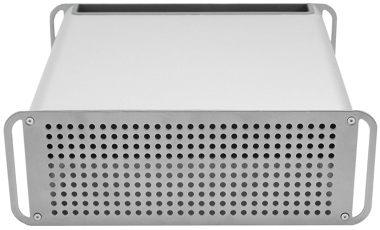 Storage Box for Apple iMac