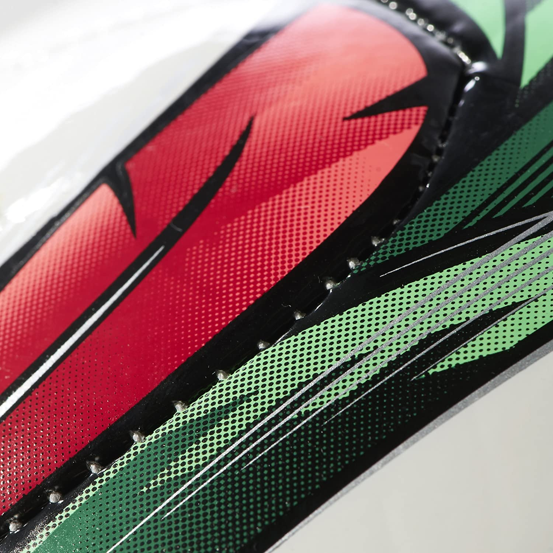 Adidas Tamaño De La Bola Messi 3 O9kqWAI4