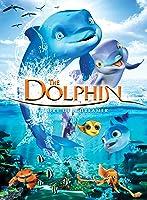 The Dolphin (AKA El Delfin)