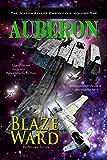 Auberon (The Jessica Keller Chronicles Book 1)