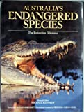 Australias Endangered Species: The Extinction Dilemma (Books from Down Under)