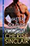 Master of Solitude (Mountain Masters & Dark Haven Book 8) (English Edition)