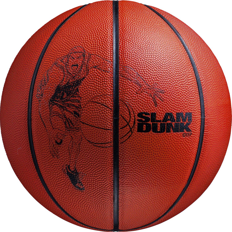(モルテン) MOLTEN スラムダンク×モルテン バスケットボール B06Y5LK49R  7号