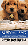 Bury the Lead (Andy Carpenter Book 3)