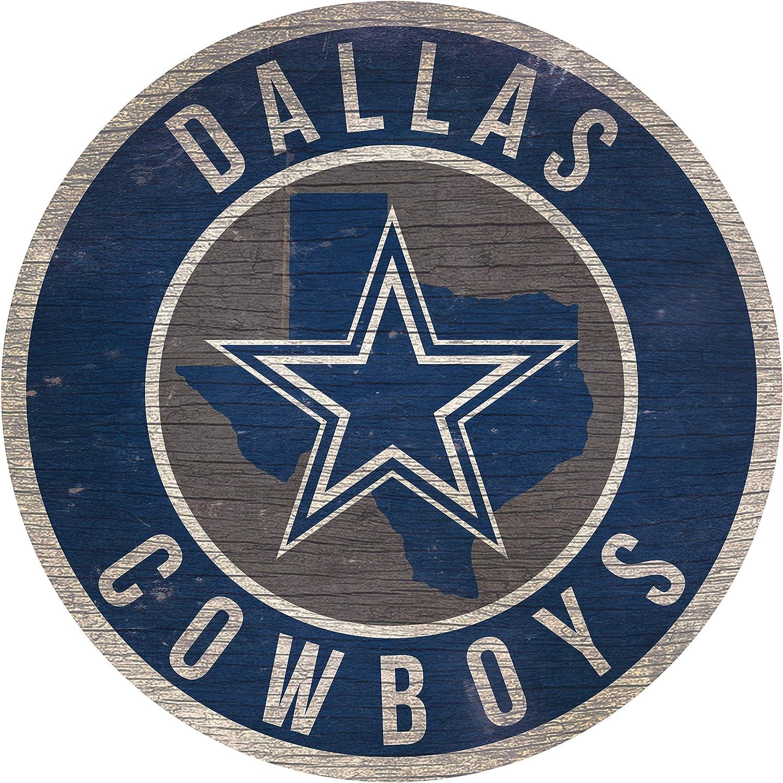 Top 10 Dallas Cowboy Stars Wall Decor Metal