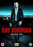 Ray Donovan - Season 2 [DVD]