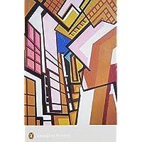 Imagist Poetry (Penguin Modern Classics)