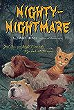 Nighty-Nightmare (Bunnicula and Friends Book 4)