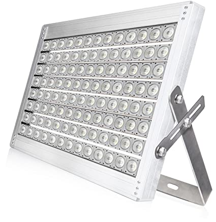 Hyperikon Pro LED Stadium Light 88eca763b2